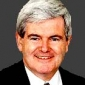 Newt Gingrich Star Wars: The Legacy Revealed