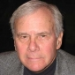 Tom Brokaw Star Wars: The Legacy Revealed