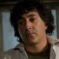 Adam Brodyplayed by Peter Kelamis