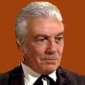 Cesar Romero Stars and Stripes: Hollywood and World War II