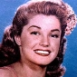 Esther Williamsplayed by Esther Williams