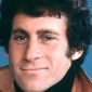 Det. Dave Starsky played by Paul Michael Glaser