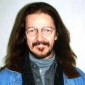Lionel Rigger played by Ted Neeley
