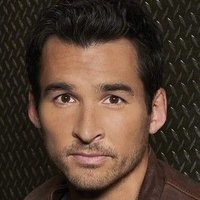 Danny Yoon played by Jay Hayden Image