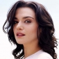 Rachel Weisz Stephen Fry - The Secret Life Of The Manic Depressive (UK)