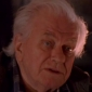 Tom Billingsley played by Charles Durning