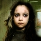 Mary Jensen played by Jodelle Ferland