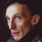 Otto played by Julian Richings