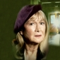 Sally Druse played by Diane Ladd