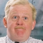 Jack Jarvis played by Ford Kiernan
