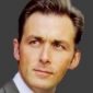 Perry played by James Patrick Stuart