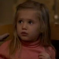 Holly Wheeler played by Anniston Price