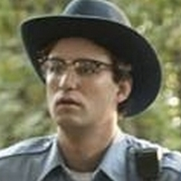 Officer Callahanplayed by John  Reynolds