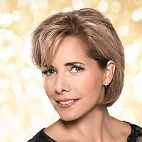 Darcey Bussell - Judge played by Darcey Bussell