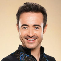 Joe McFadden played by Joe McFadden
