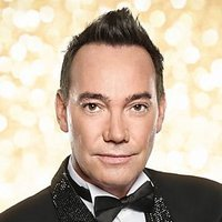 Craig Revel Horwood - Judge played by Craig Revel Horwood