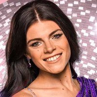 Lauren Steadman played by Lauren Steadman