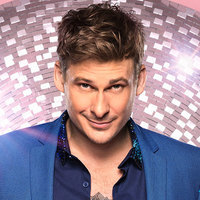 Lee Ryan played by Lee Ryan