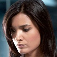 Danni Prendiville played by Shelley Conn