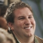 Dylan Killington played by Nate Torrence