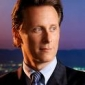 Jack Rudolph played by Steven Weber