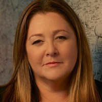 Lieutenant Cosgrove played by Camryn Manheim
