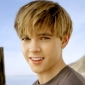 Bradin Westerly played by Jesse McCartney