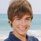 Cameron Baleplayed by Zac Efron