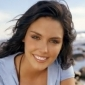 Erika Spalding played by Taylor Cole