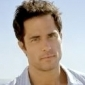 Johnny Durant played by Shawn Christian