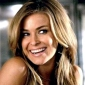 Mona Canatti played by Carmen Electra