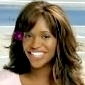 Susannah Rexford played by Merrin Dungey