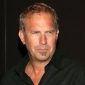 Kevin Costner Sunday Morning Shootout