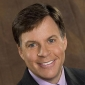 Bob Costas  Sunday Night Football