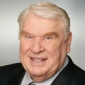 John Madden  Sunday Night Football