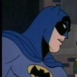 Batman SuperFriends: The Legendary Super Powers Show