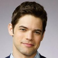 Winslow 'Winn' Schott played by Jeremy Jordan