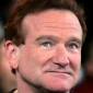 Robin Williams Supermarket Sweep