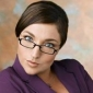 Jo Frost played by Jo Frost