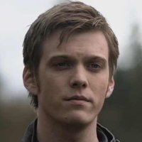 Adam Milligan played by Jake Abel