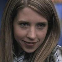 Becky Rosenplayed by Emily Perkins