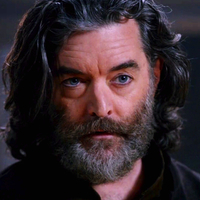 Cainplayed by Timothy Omundson