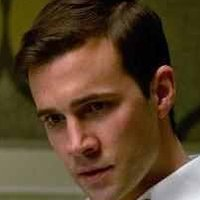 Henry Winchesterplayed by Gil McKinney