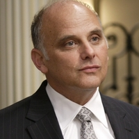 Zachariah played by Kurt Fuller