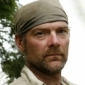Les Stroud Survive This! (CA)