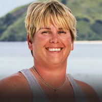 Lauren Rimmer Survivor