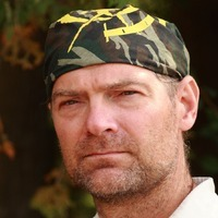 Les Stroud Survivorman (CA)