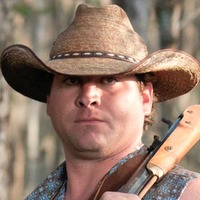 Jeromy Pruitt Swamp People
