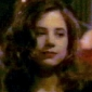 Sophia Eva McCormick Decastro played by Mira Sorvino