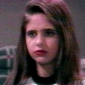 Sydney Orion Rutledge played by Sarah Michelle Gellar